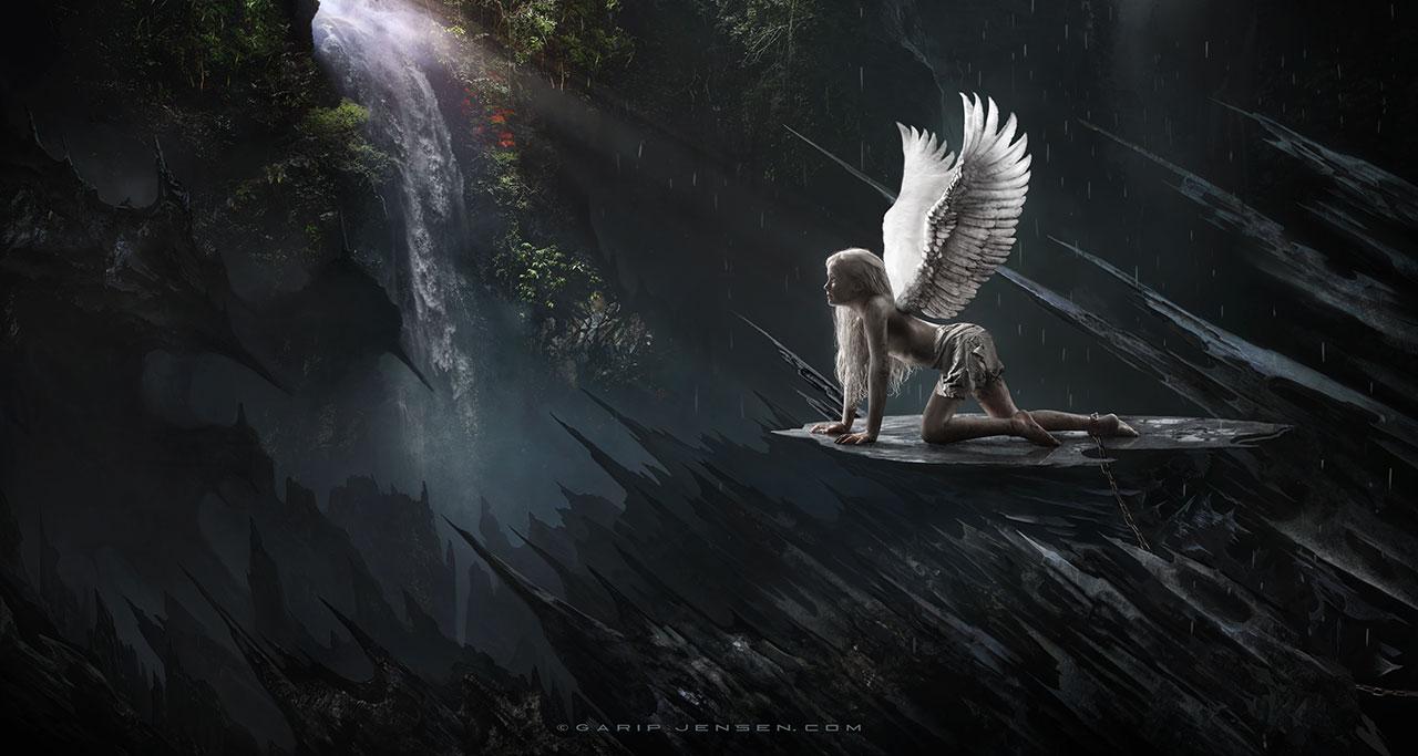 Garip-Jensen_Free-Your-Angel