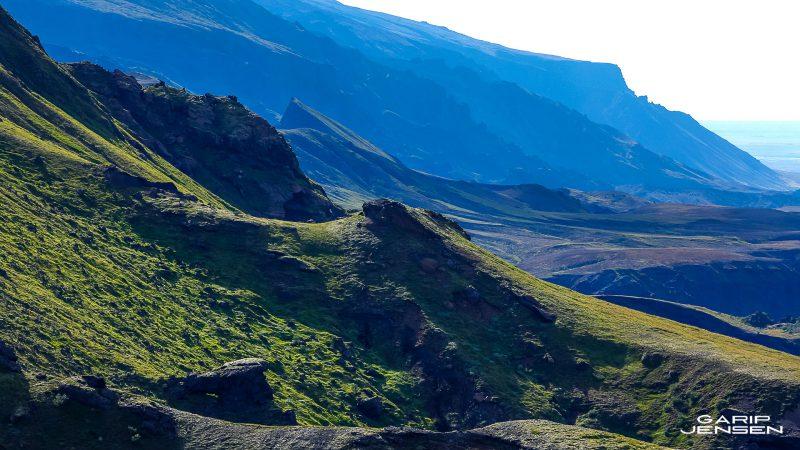 Iceland-hike-thorsmork-and-skogar