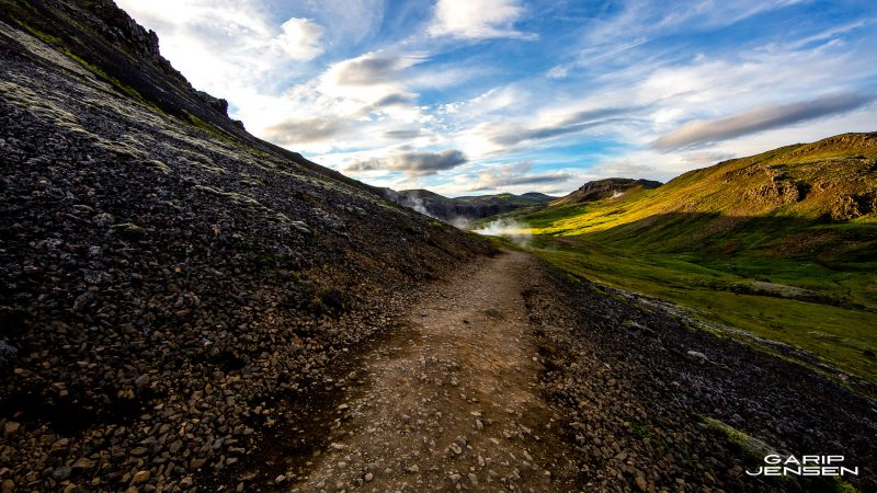 Iceland-near-the-warm-springs