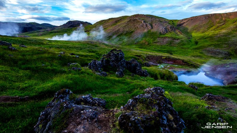 Iceland-nearer-the-warm-springs