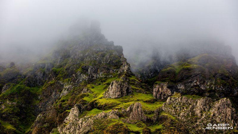Iceland-skogar-cliffs