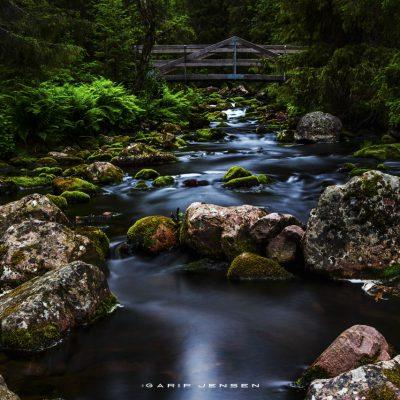 brooke-bridge-njupeskär-Sweden