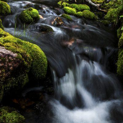 brooke-njupeskär-Sweden