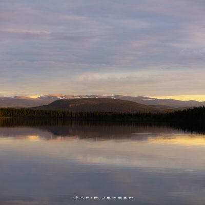 calm-state-of-mind-up-north-Sweden