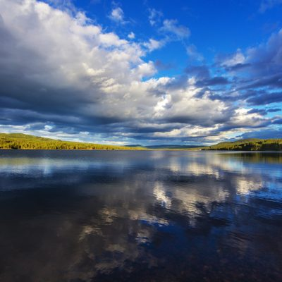 lake-in-north-of-sweden-2
