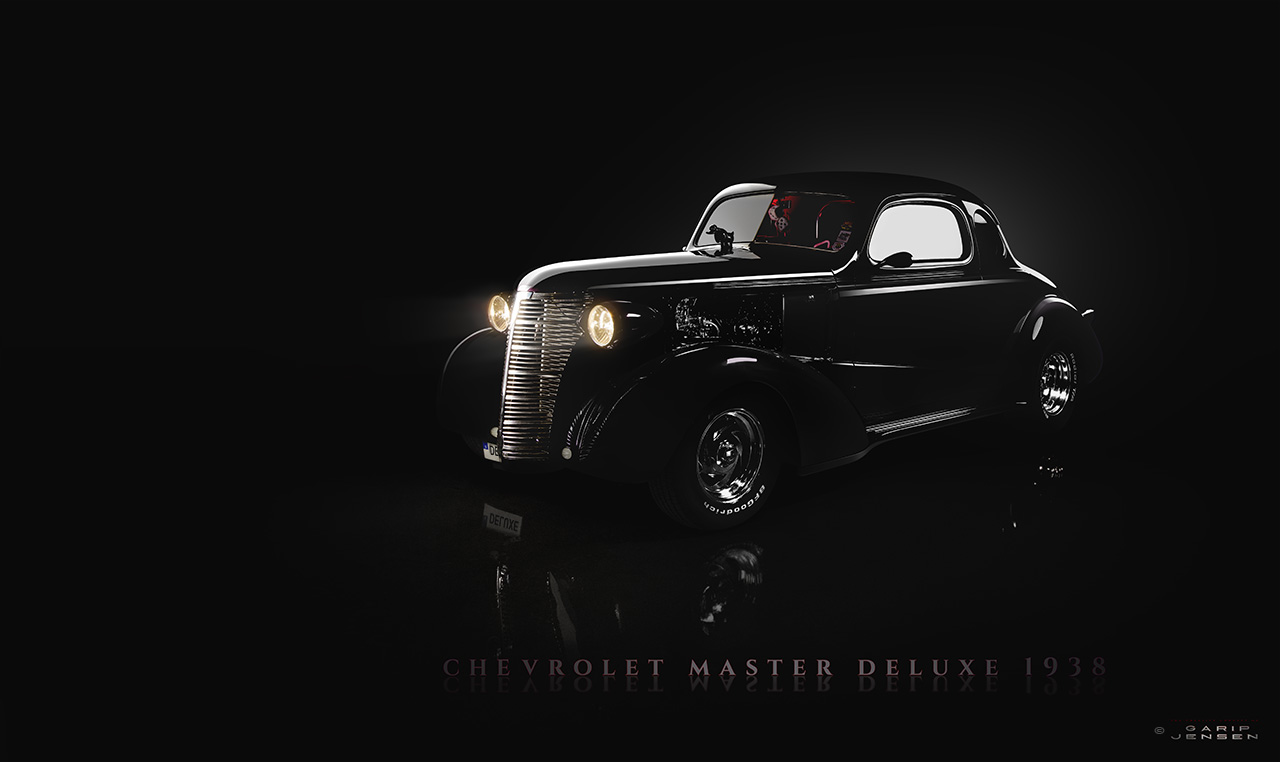 garip-jensen_photography_chevy38-hotrod-black