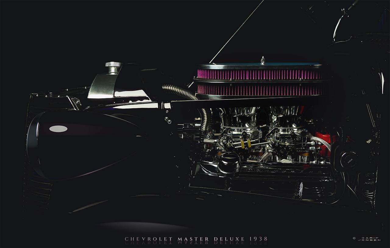 garip-jensen_chevy38-hotrod-motor