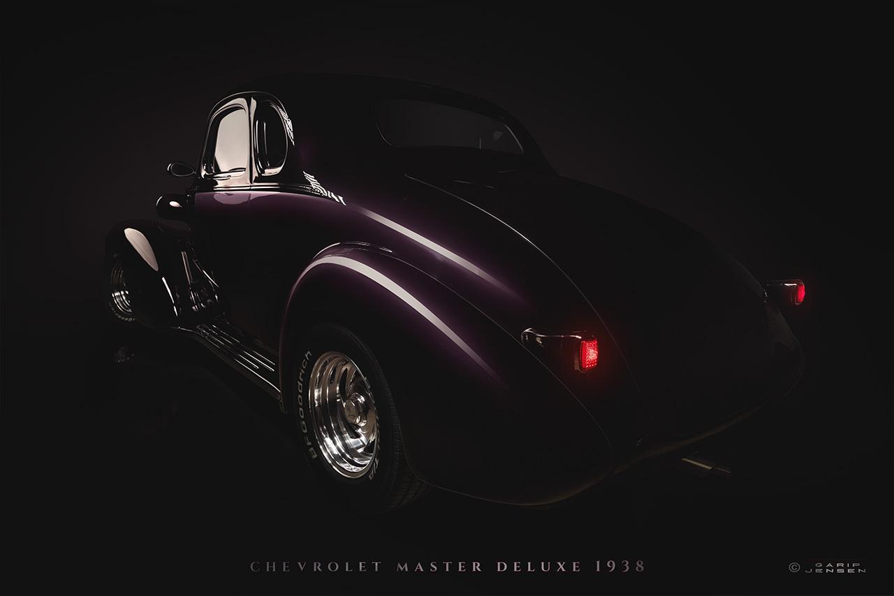garip-jensen_chevy38-Hotrod-back-purple