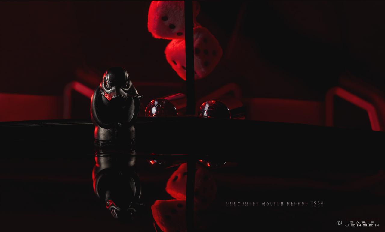 garip-jensen_chevy38-hotrod-front-detail-duck