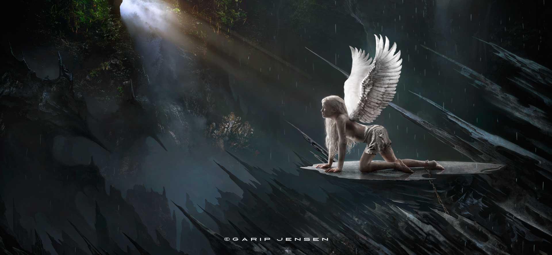 garipjensen-digital-medium-free-your-angel