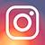 Links to the Garip Jensen artist-page on Instagram.
